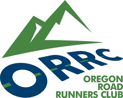 race preview 2015 orrc hagg lake runs � run oregon
